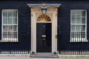 Our impact coaching specialist assesses the TV performance of the next person to live at No 10.