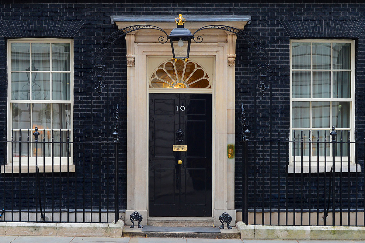 Our BBC impact coaching specialist assesses the TV performance of the next person to live at No 10.