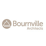 Bournville Architects