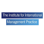 The Institute for International Management Practice