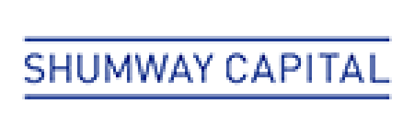 Shumway Capital
