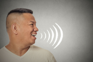 Does your English pronunciation affect how people perceive you?