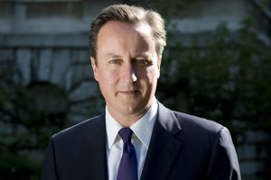 David Cameron refuses TV debate: media training for leaders would give him confidence to face his rivals.