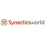 Synecticsworld