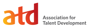 Association of Talent Development Logo