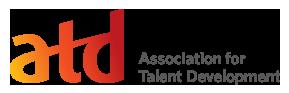 Association of Talent Development Logo