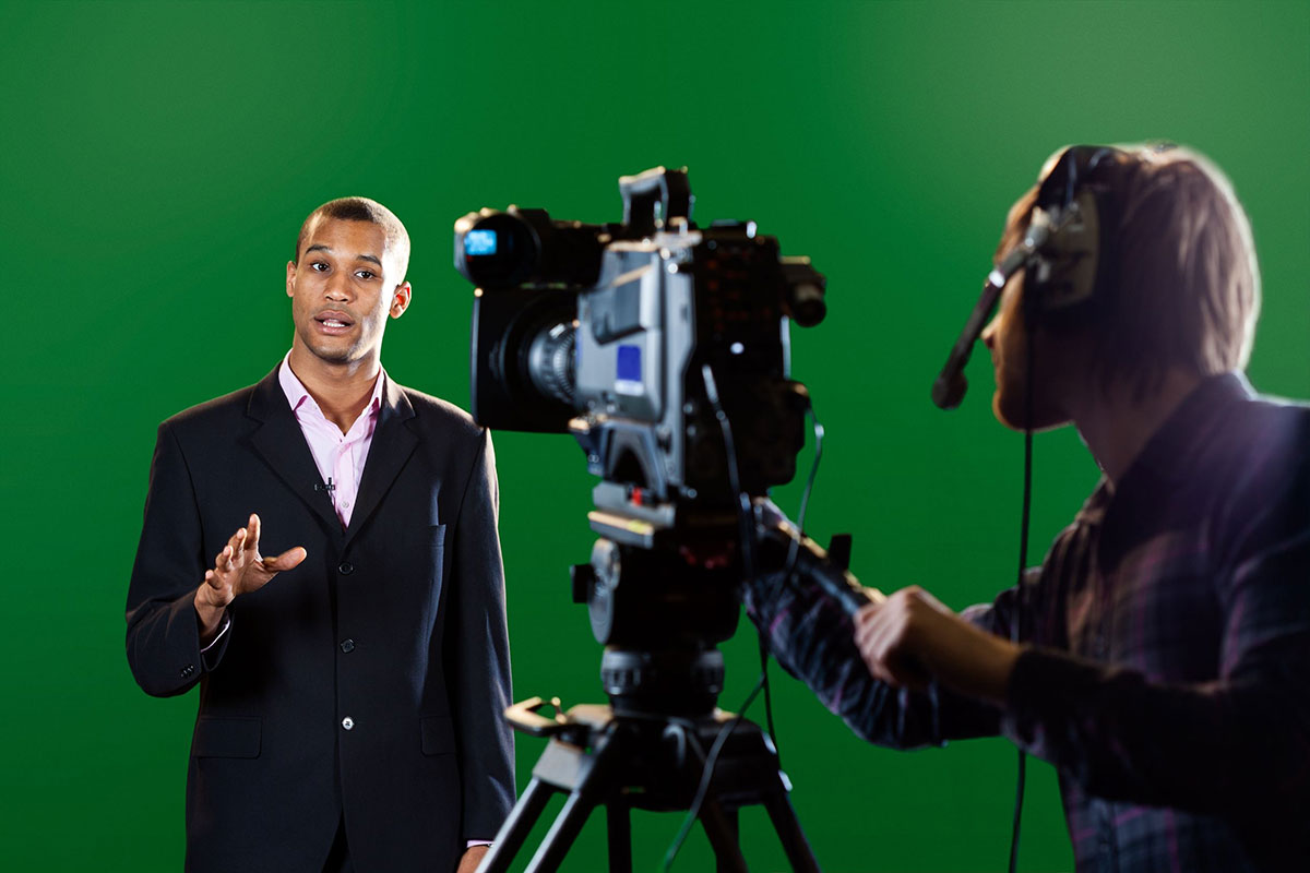 BBC media training can empower you to play the media game and boost your reputation.
